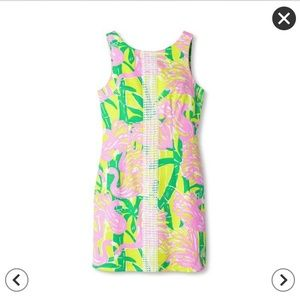 Brand New Lilly for Target 2020 Collab Shift